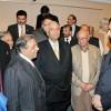 파키스탄 총리 대법원 출두, 이유는 '법정 모욕'