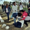 온두라스 교도소 화재, 재소자 350여 명 사망