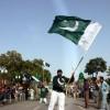 제72주년 파키스탄의 날