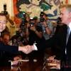 세르비아 대통령, 유엔에 국제법 마련 촉구