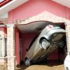 필리핀, 태풍 강타···약 500명 사망