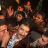 이스라엘, 팔 재소자 550명 추가 석방