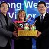 홍콩, 올 한해 관광객 4천만 돌파