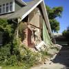 뉴질랜드 크라이스트처치, 규모 5.9 지진