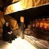 베들레헴 수녀는 무슨 기도를 하고 있을까?