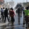 예멘 친·반정부 시위대 충돌, 13명 사망