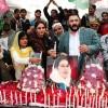 파키스탄, 부토 前 총리 사망 4주기