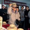 """""""왕이 필요한 체제""""···北 역할모델은 태국?"""