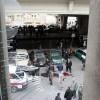 시리아서 또 자살폭탄, 최소 25명 사망