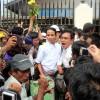 버마, 前 총리 등 정치범 600여 명 석방