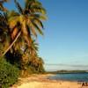 [Travel] 스포츠 마니아의 낙원, 피지
