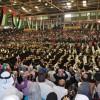 [둘라의 아랍이야기] 아랍의 봄, 시작은 '청년실업' 문제