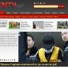 <Top N> 4월19일 중국 : 한국 경찰 살해 中 선장에 30년 징역형 선고