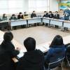 [강추! 이 기사] 인천 신흥중 선생님들의 열정 전국에 번지길