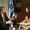 """[KTV 프로그램] """"이스라엘 창조경제의 원동력을 묻다"""""""