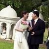 <Top N> 싱가포르: 결혼과 이혼 늘고, 초혼연령 높아져