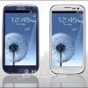 갤럭시S3, 휴대폰 최초 中 친환경 인증 획득