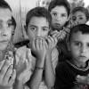 이스라엘 '가자지구' 침공, 왜?