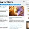 <Top N> 4월24일 러시아