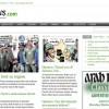 <Top N> 3월 28일 사우디 아라비아