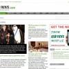 <Top N> 4월25일 사우디 아라비아