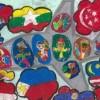 싱가포르 정상회의 앞둔 '아세안'···'느긋하고 유연한 강인함'