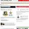 <Top N> 4월 19일 방글라데시