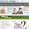 "<Top N> 싱가포르: ""자제력 있는 사람 과도한 처벌하면 못써"""