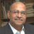 프라모드 마터 (Pramod Mathur)