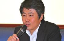 [이토 료지 칼럼] 김정은 체제 북한 '자리잡나 vs 흔들리나'