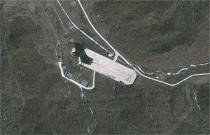 북한, 위성 발사 강행 확실