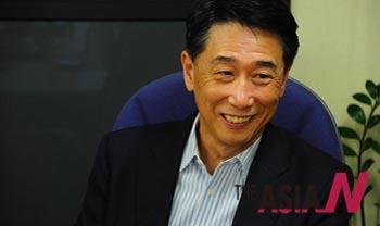 오준 대사 싱가포르처럼 개방-융합해야 궁극적인 성공