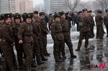 [란코프 칼럼] 북한 지도부를 가장 자극하는 말