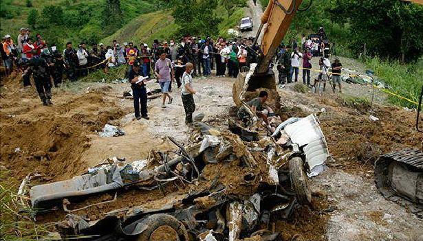 maguindanao-massacre-montage-nov-26