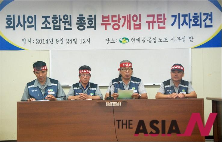 [2보]한국타이어 대전공장 대형 화재…유독가스로 진화 어려워