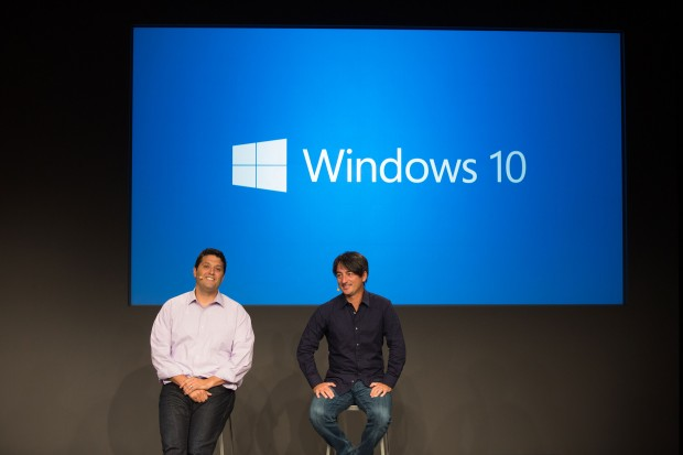 Terry-Myerson-Joe-Belfiore-take-QA-from-press-and-analysts