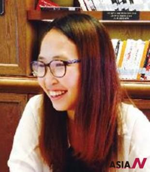 반연문, 중국·고려대 철학과