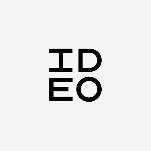googlePlus_IDEO_Square_Logo