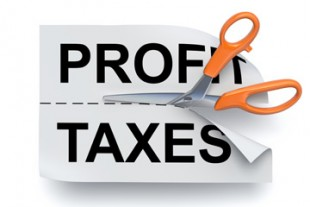 profit-taxes-split
