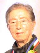 김모임교수