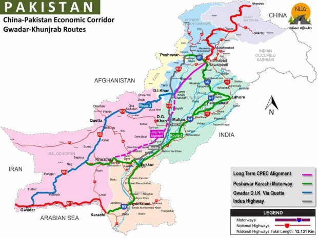 China-Pakistan-Economic-Corridor2