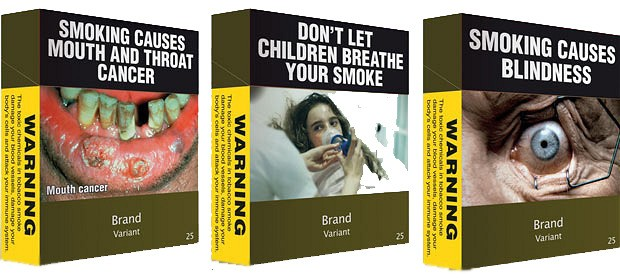 cigarette-warnings_1866653i_copy