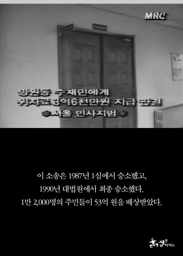 150716-조영래_945_05