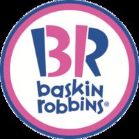 Baskin_Robbins_logo_2013