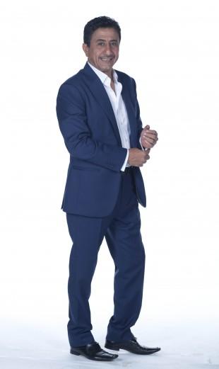 Nasser-Al-Qasabi