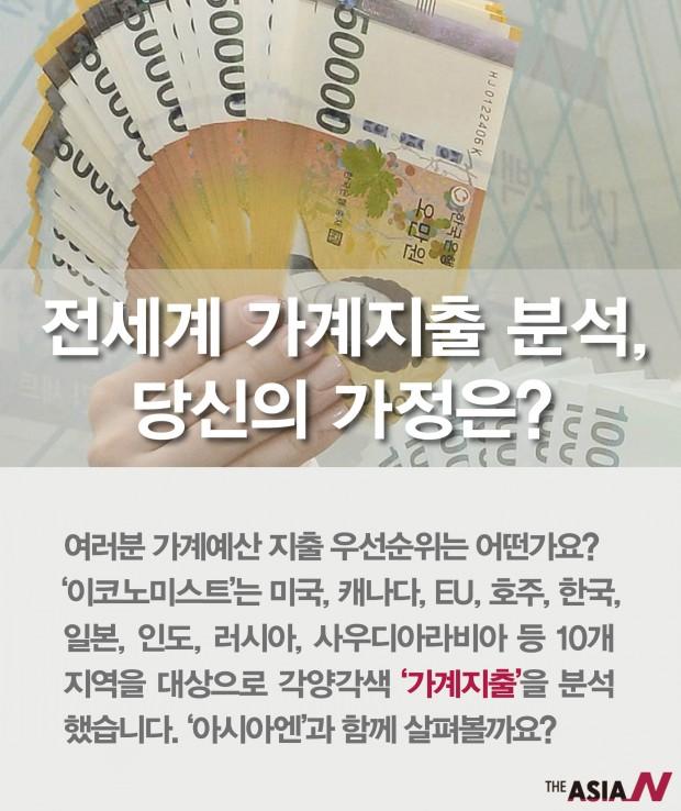 카드뉴스_가계지출