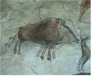 알타미라 동굴벽화