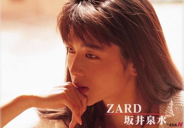 ZARD3