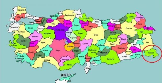turkiye_haritasi_iller hk