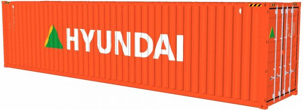 hyundai_container-jpeg